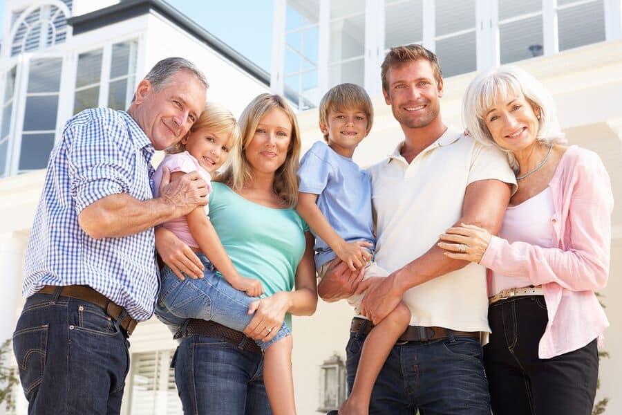 Estate Planning for Regular People