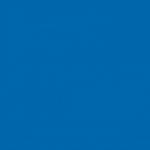 Cejsponsor Logo C100m50y0k10 150x150