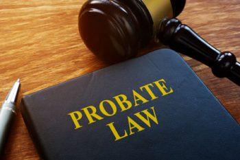 Probate Attorney Keizer OR