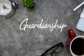 Legal Guardianship McMinnville OR
