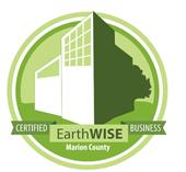 Earthwiselogo Small