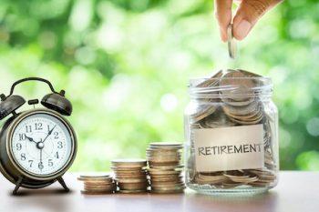 standalone retirement trusts salem OR